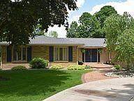 570 Scott Drive, Coldwater, MI 49036 (MLS #21111892) :: Keller Williams Realty | Kalamazoo Market Center