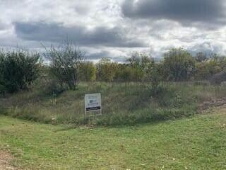 13838 Meadow Oak Drive NE, Greenville, MI 48838 (MLS #21112126) :: Ginger Baxter Group