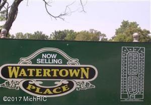 4034-56 Watertown Drive - Photo 1