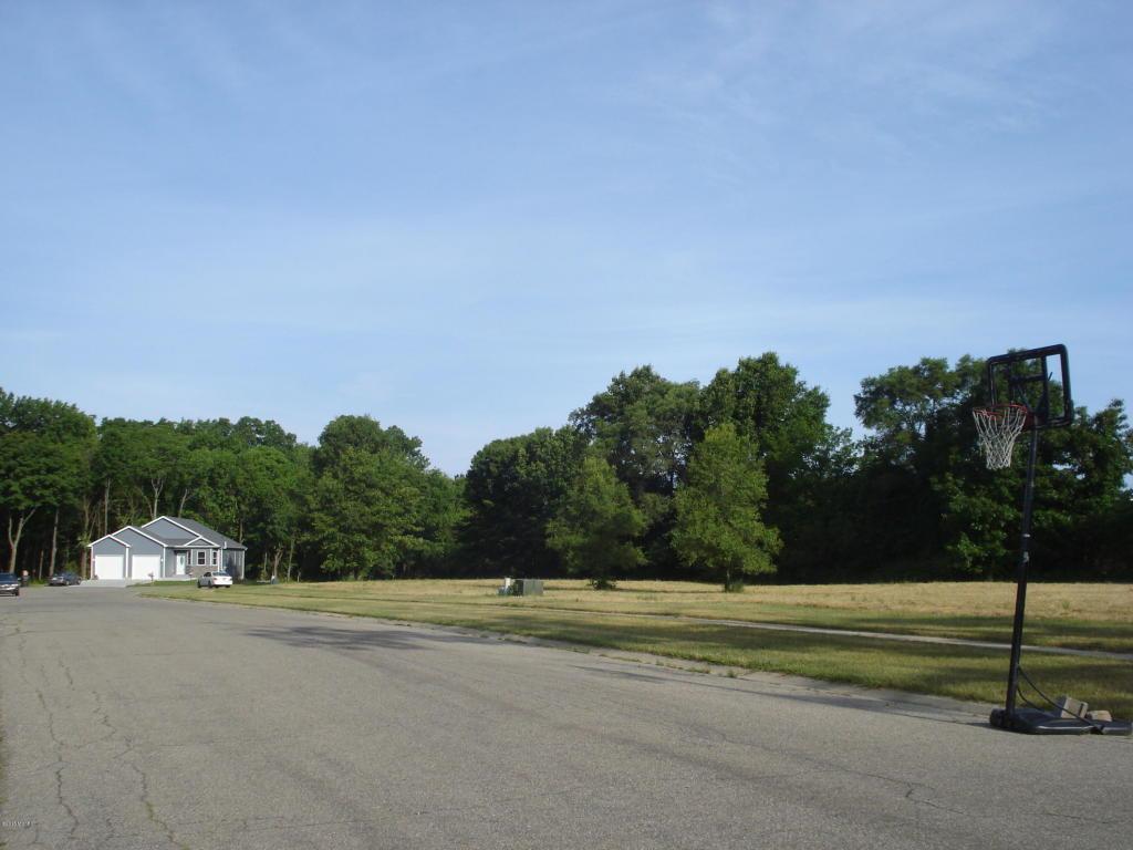 Willow Creek Drive - Photo 1