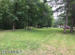 433 Blue Star Highway, South Haven, MI 49090 (MLS #18027829) :: 42 North Realty Group