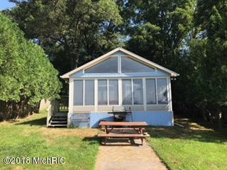 27821 North Street, Gobles, MI 49055 (MLS #18037099) :: JH Realty Partners