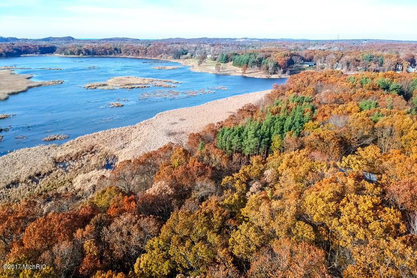 3100 Red Oak Drive - Photo 1
