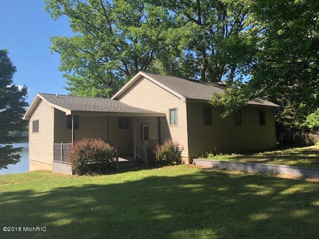 15280 Mckinley Road, Big Rapids, MI 49307 (MLS #18038270) :: Carlson Realtors & Development