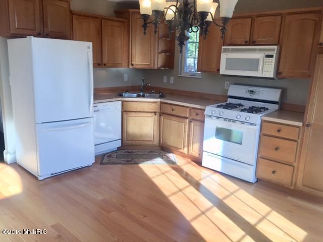11432  &41 Maple Drive, Lakeview, MI 48850 (MLS #19009687) :: Matt Mulder Home Selling Team