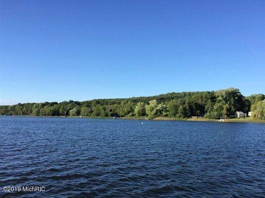 7644-7698 Veldkamp Lane, Central Lake, MI 49622 (MLS #19027480) :: JH Realty Partners