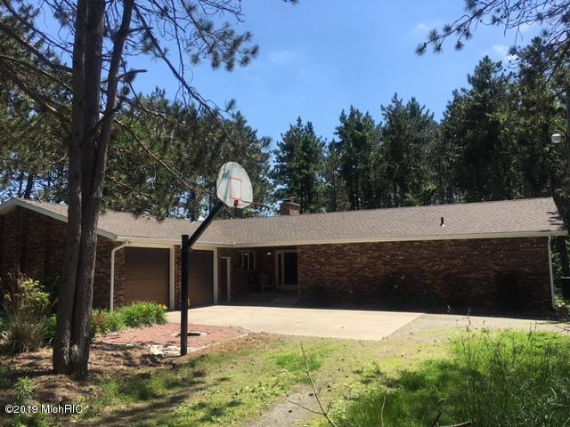 115 Sandy Pine Lane, Bridgman, MI 49106 (MLS #19029848) :: Deb Stevenson Group - Greenridge Realty
