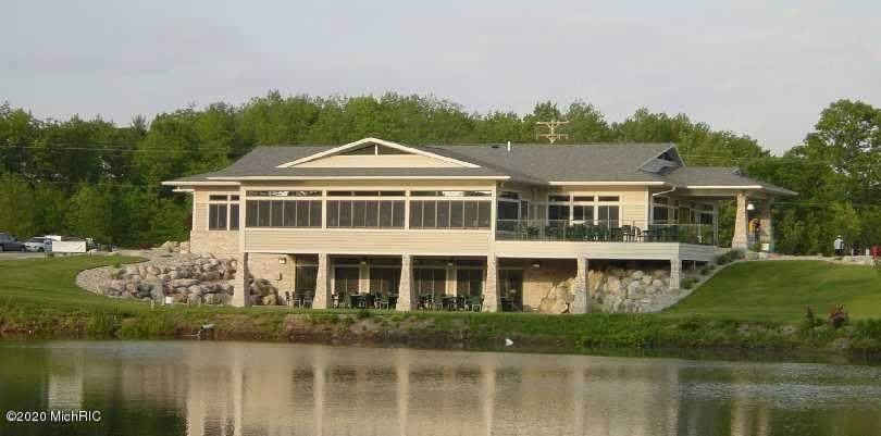 2241 Bass Lake Road - Photo 1