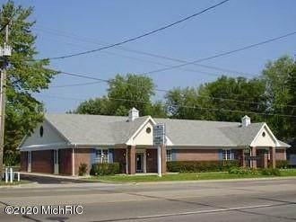 1351 Napier Avenue - Photo 1