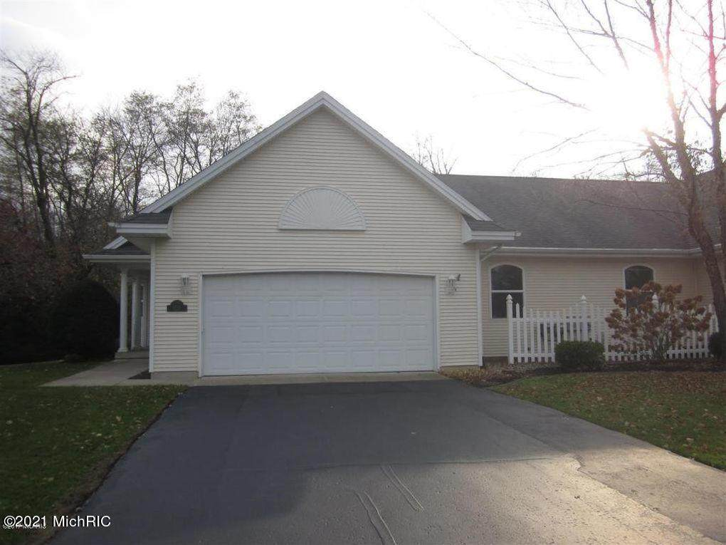 4715 Thistle Mill Court - Photo 1