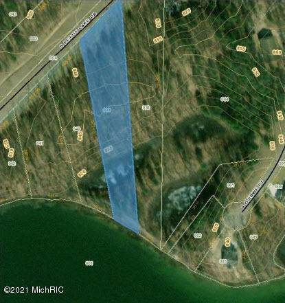 4850 Pettit Lake - Photo 1