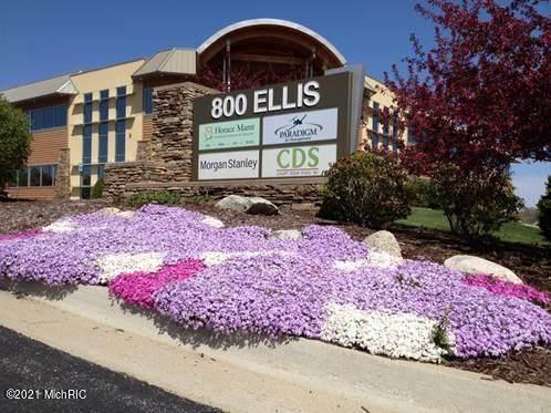 800 Ellis Road - Photo 1