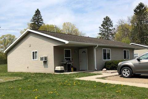 376 S Fremont Street, Remus, MI 49340 (MLS #21014748) :: Your Kzoo Agents
