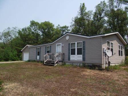 4337 Wingert, Brethren, MI 49619 (MLS #21025872) :: Deb Stevenson Group - Greenridge Realty