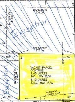 1960 16th Street, Allegan, MI 49010 (MLS #21027068) :: Ron Ekema Team