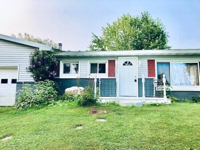 12261 Pope Church Rd, Springport, MI 49284 (MLS #21040581) :: Deb Stevenson Group - Greenridge Realty