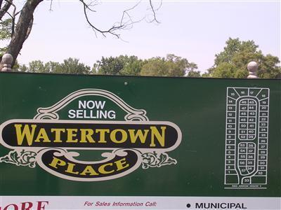 4081-33 Watertown Drive - Photo 1