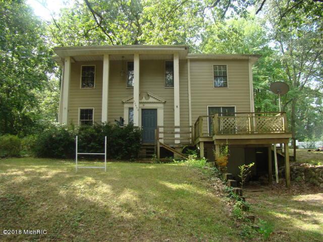 52998 Twin Lakeview Drive, Dowagiac, MI 49047 (MLS #18015772) :: Carlson Realtors & Development