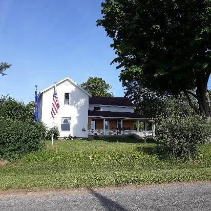 13756 41st Street, Bloomingdale, MI 49026 (MLS #21021243) :: BlueWest Properties