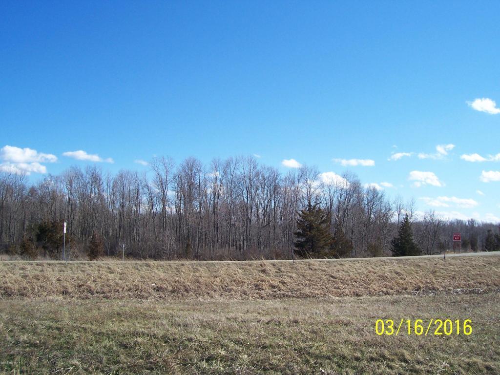 Behner Road - Photo 1