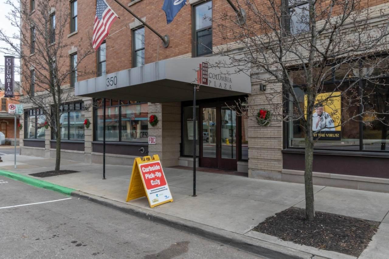 350 Michigan Avenue - Photo 1