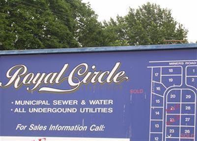 4132-19 Royal Curve - Photo 1