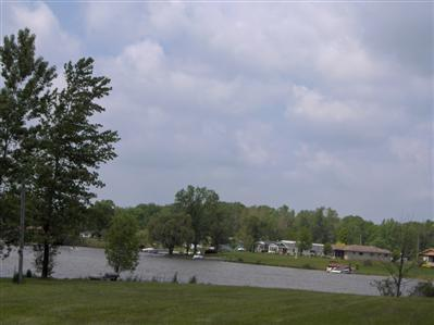14782 E Merry Drive, Camden, MI 49232 (MLS #2624467) :: Deb Stevenson Group - Greenridge Realty