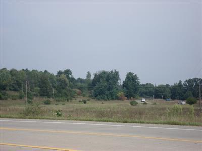 3887 W Carleton Road, Hillsdale, MI 49242 (MLS #2641327) :: 42 North Realty Group