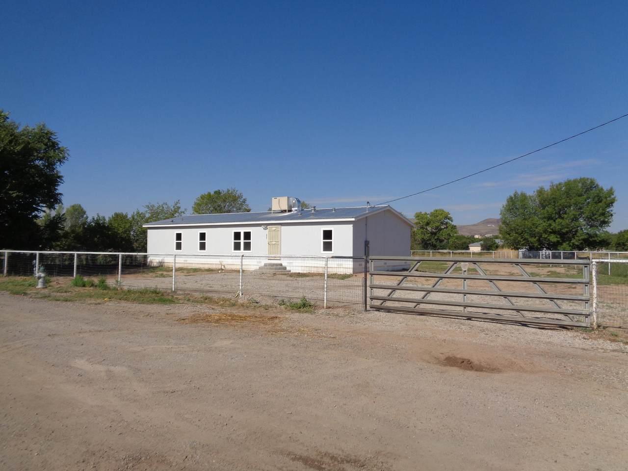 625 Amistad Drive - Photo 1