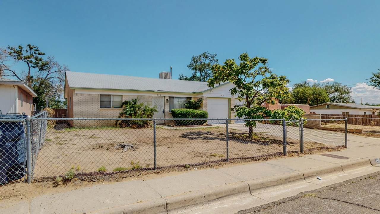 456 62ND Street - Photo 1