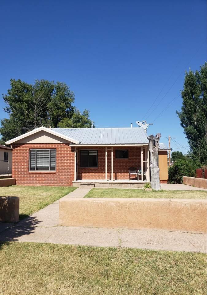 1041 Pecos Avenue - Photo 1