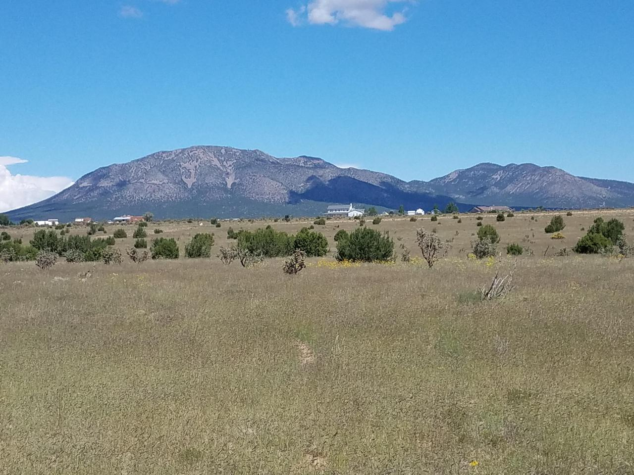 67 B Hill Ranch Road - Photo 1