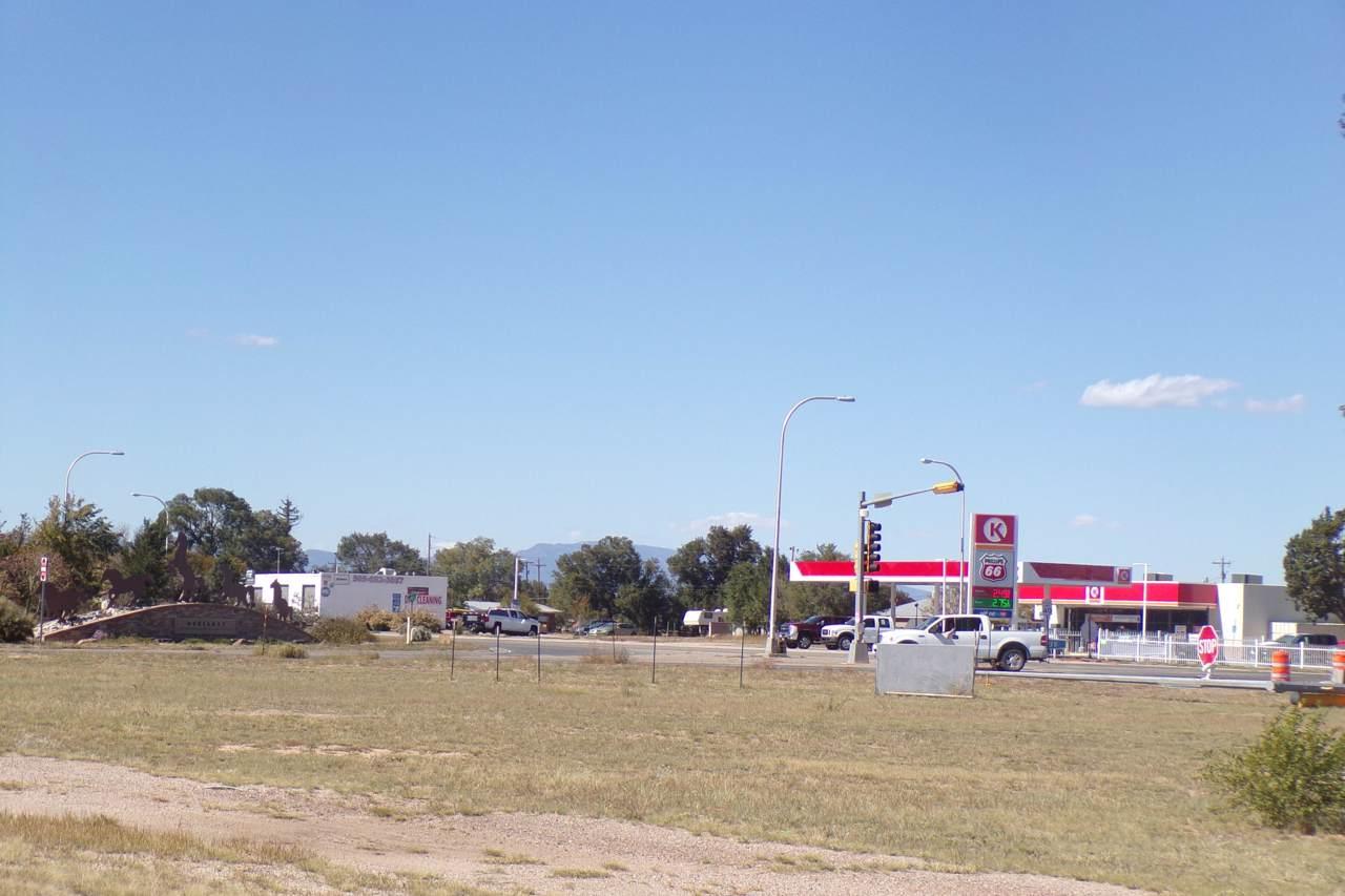 100 Us Route 66 - Photo 1