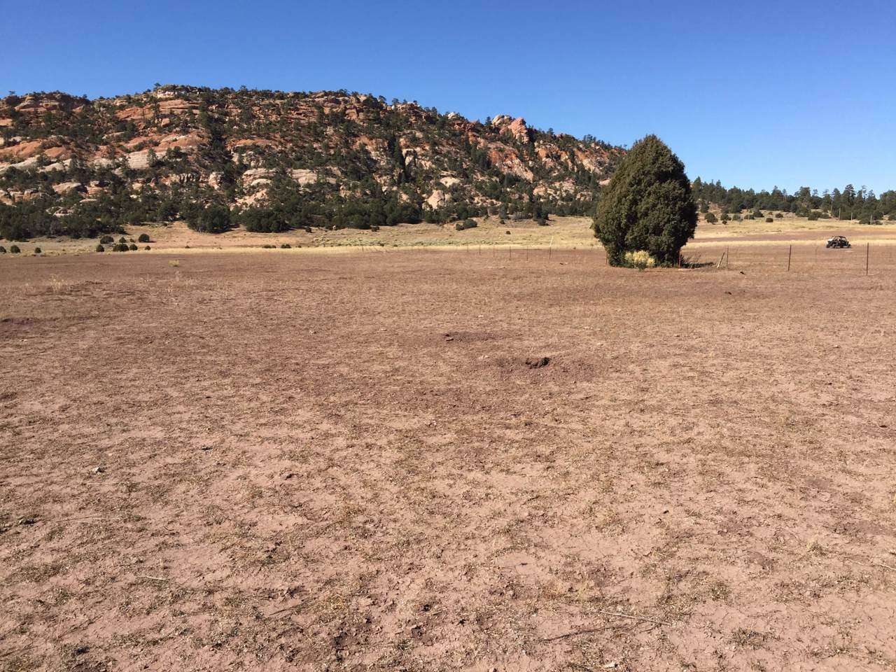 Lot 11 Box S Ranch Road - Photo 1