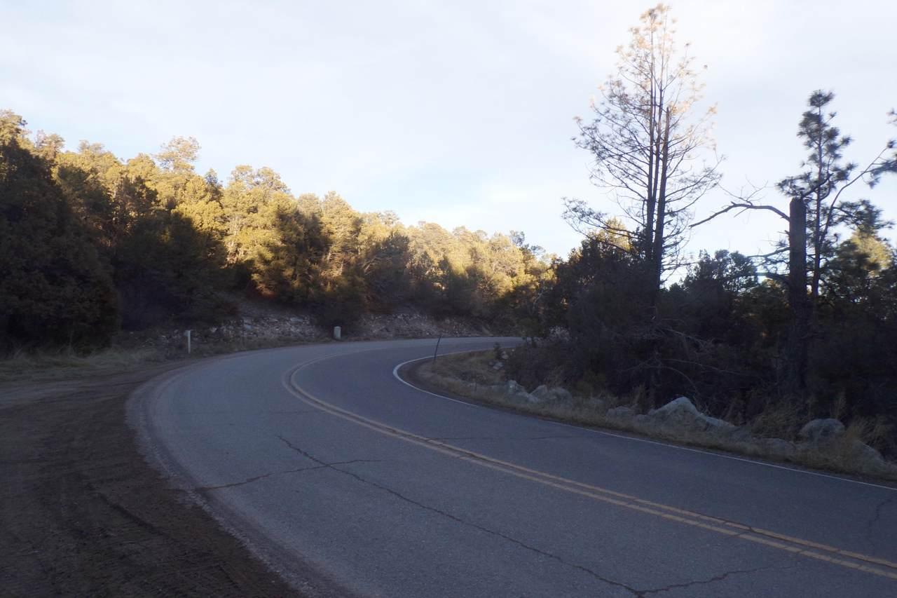 77 Martinez Road - Photo 1