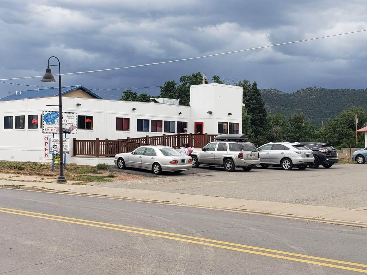 471 State 518 Road - Photo 1
