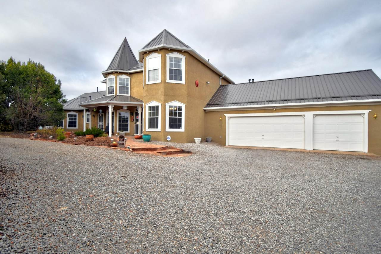 120A Dinkle Road - Photo 1