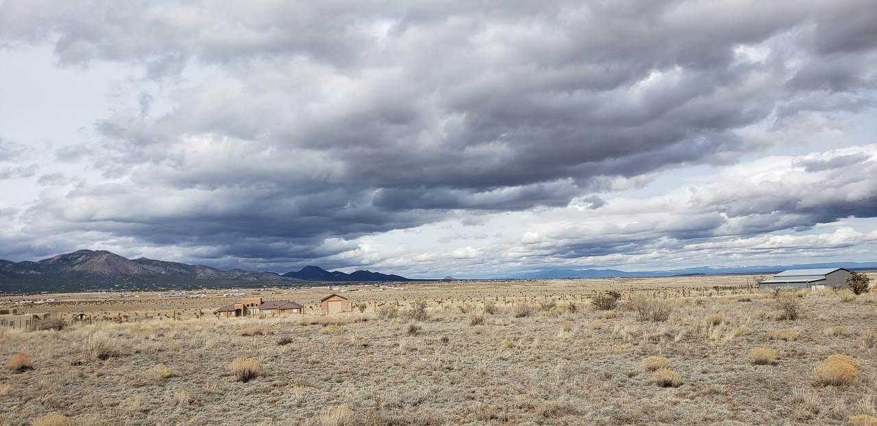 67 High Meadow Loop - Photo 1