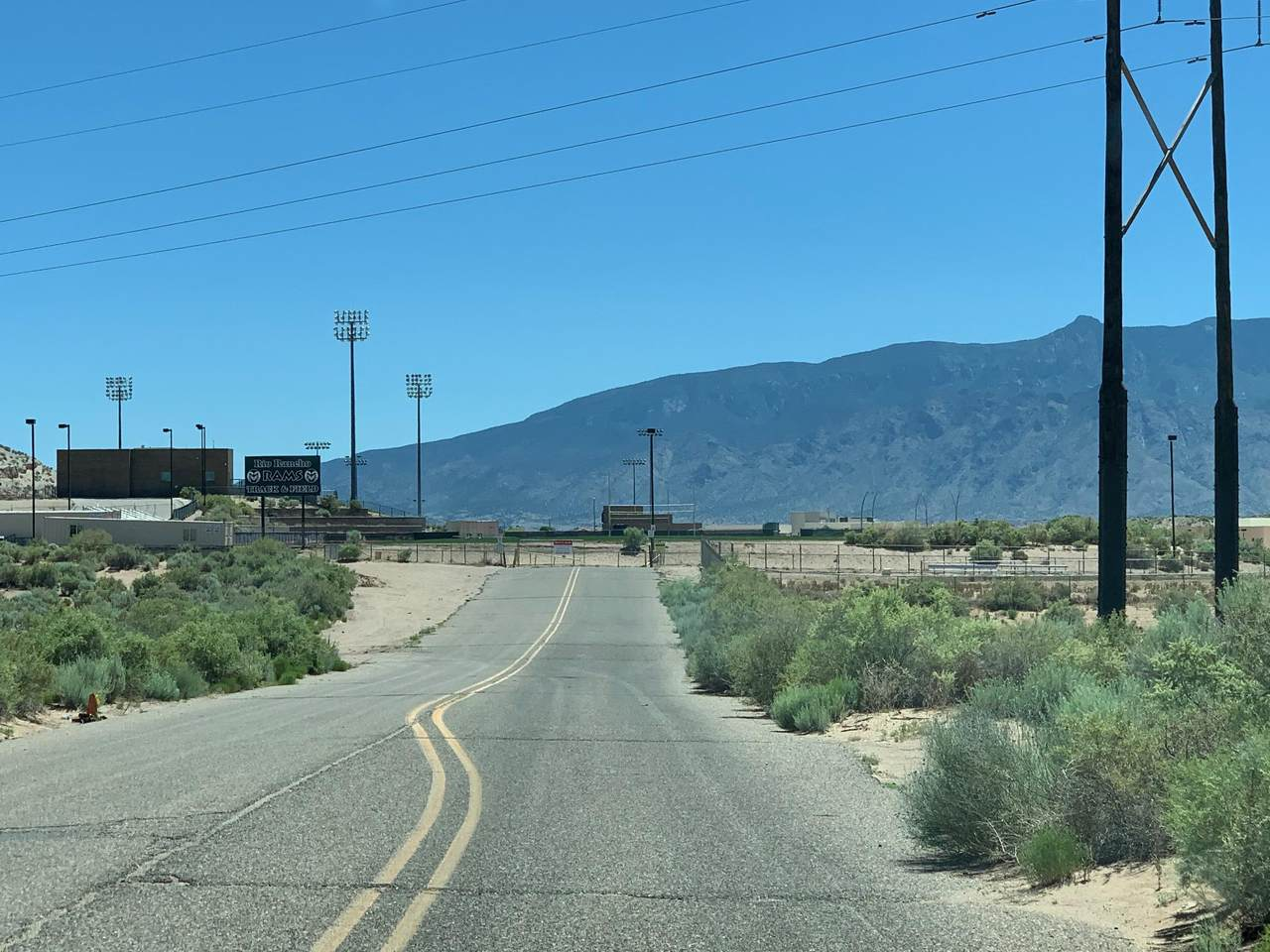 Broadmoor Boulevard - Photo 1
