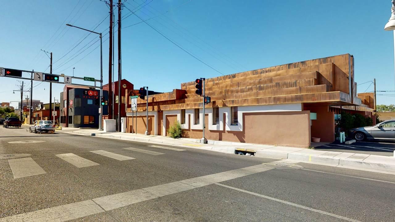1202 Central Avenue - Photo 1