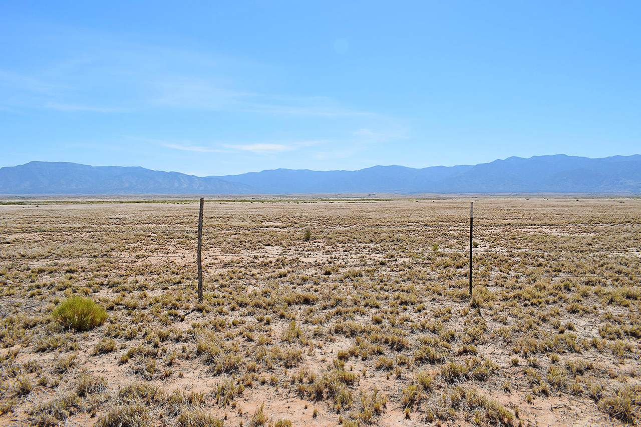 Lot 185 Rancho Rio Grande - Photo 1