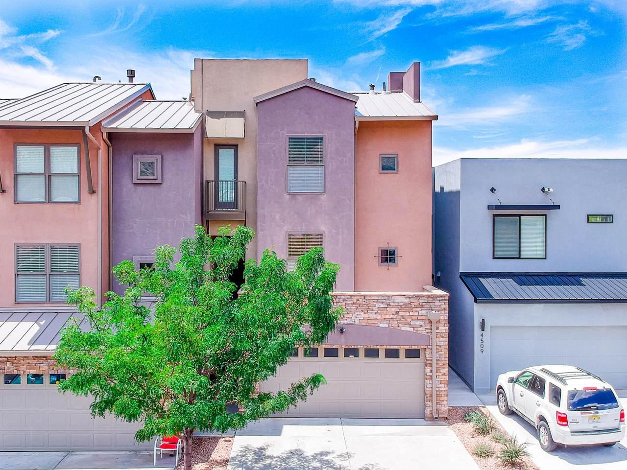 4505 Villa Loma Lane - Photo 1
