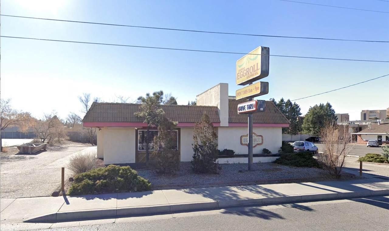 5910 Gibson Boulevard - Photo 1