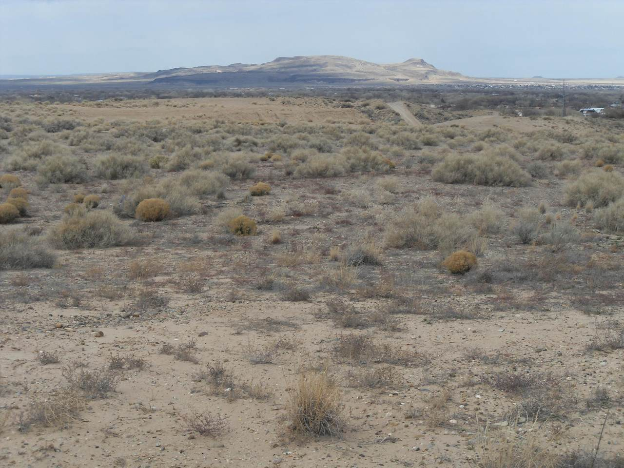 Camino De Llano - Photo 1