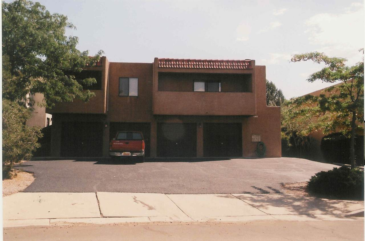 11410 Prospect Avenue - Photo 1