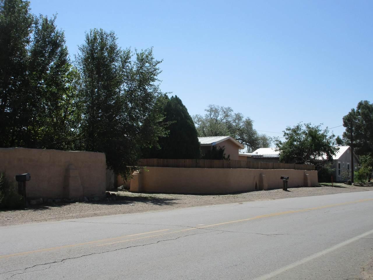 2511 State Highway 47 - Photo 1