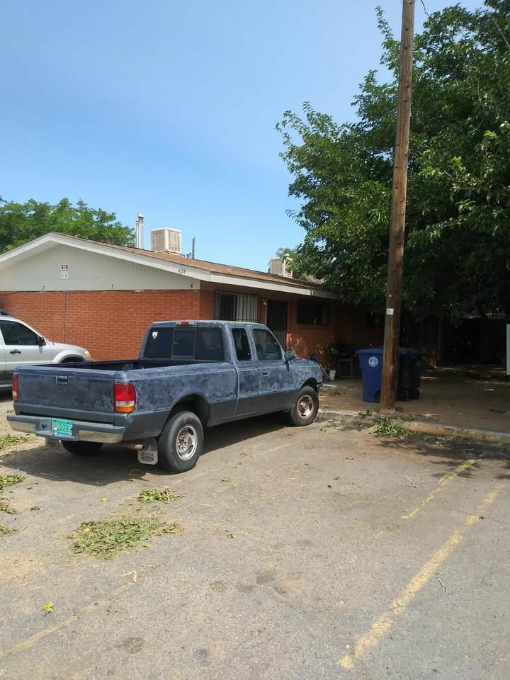 424 Georgia Street - Photo 1