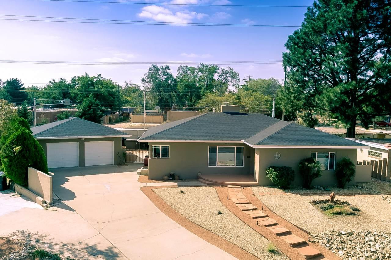 3312 Loma Vista Place - Photo 1