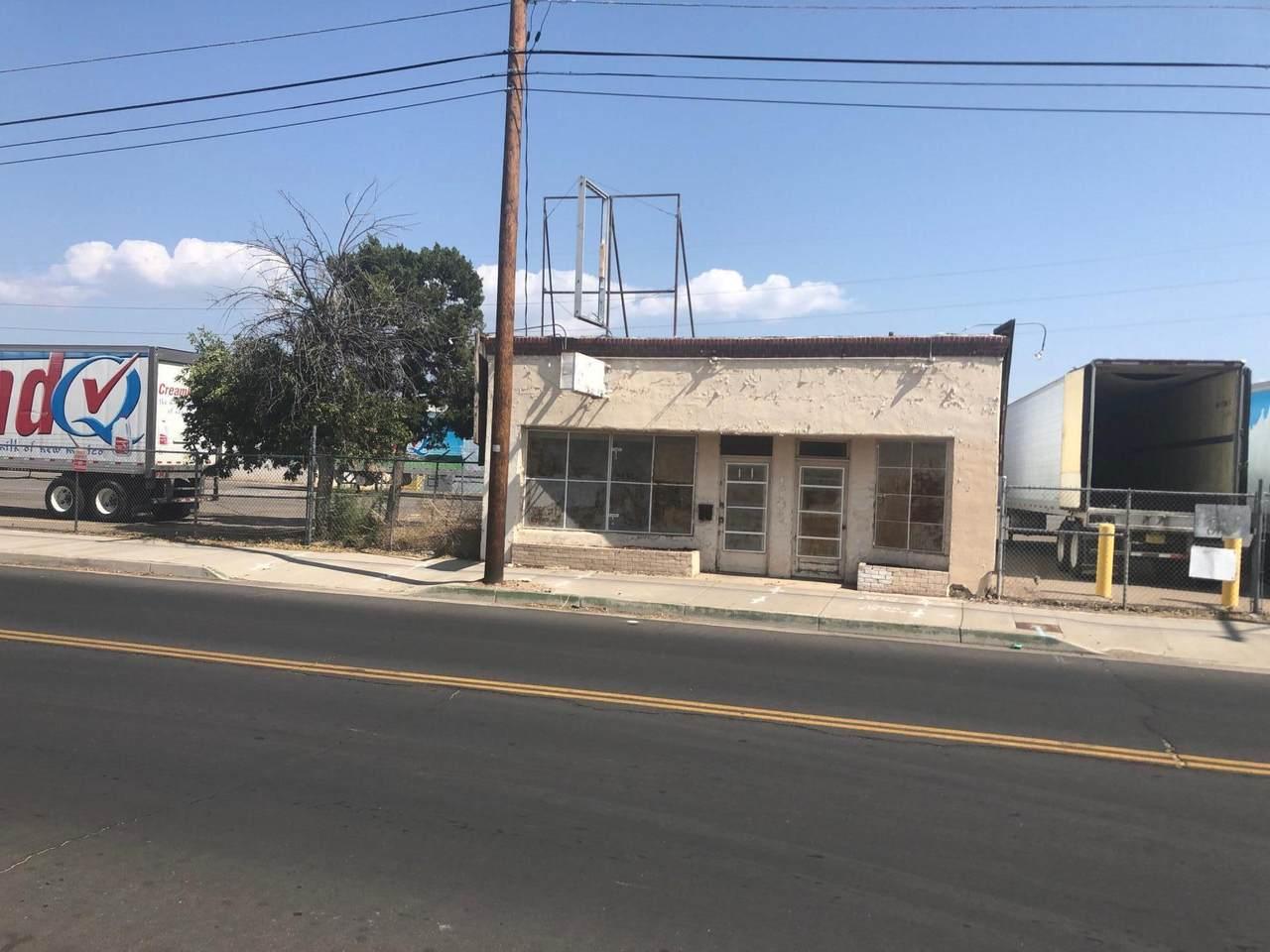 1706 4TH Street - Photo 1