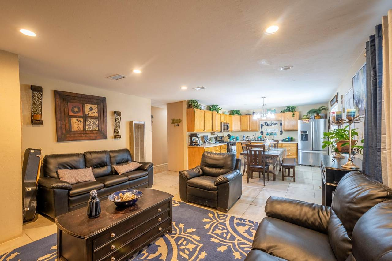 529 Utah Street - Photo 1